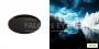 Фильтр инфракрасный Falcon Eyes IR 720 62 mm 20183