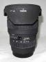 Объектив Sigma (Canon) 24-70 mm f/2,8 EX DG macro б/у