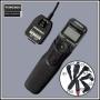 Беспроводной пульт с таймером YONGNUO MC-36R C1 для Canon