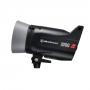Импульсный осветитель Elinchrom ELC Pro HD 1000