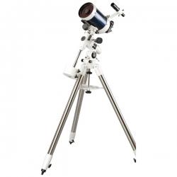 Телескоп Celestron Omni XLT 127 11084