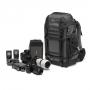 Рюкзак Lowepro Pro Trekker 550 AW II
