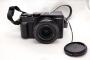 Фотоаппарат Panasonic Lumix DMC-LX100 б/у