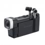Видеорекордер Zoom Q4n до 2304 х 1296 3MHD/2 режима WVGA