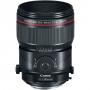 Объектив Canon TS-E 90 mm F/2.8 L Macro