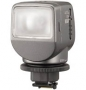 Свет накамерный Sony HVL-HL1