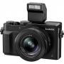 Фотоаппарат Panasonic DMC-LX100 Lumix