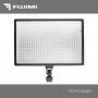 Свет накамерный Fujimi FJ-PVL540A 3500 лм 32 W 3000/6000К + акб