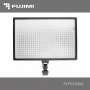 Свет накамерный Fujimi FJ-PVL540A 3500 лм 32 W 3000/6000К + акб NP-F5