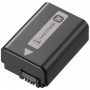 Аккумулятор Sony NP-FW50 для NEX-3 NEX-5