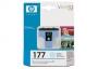 Картридж HP C8774HE(№177) для HP PS8253 (св-синий)