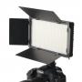 Свет накамерный Falcon Eyes LedPRO 600BD Bi-color 28092