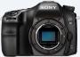 Фотоаппарат Sony Alpha A68 (ILCA-68) Body