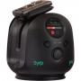 Syrp SY0031-0001 Голова Genie II Pan Tilt Моторизированная панорамног