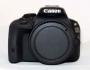 Фотоаппарат Canon EOS 100D body б/у