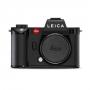 Фотокамера LEICA SL2 чёрная