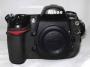 Фотоаппарат Nikon D300s body б/у