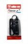 Пульт Flama FL-DC2 тросик для Nikon D3200/D5200/D7000/D600