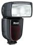 Вспышка Nissin Di-700A для Canon E-TTL/ E-TTL II (Di700AC)