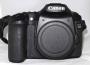 Фотоаппарат Canon EOS 40D body б/у.