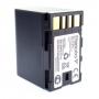 Аккумулятор Relato BN-VF823 для JVC Everio GR-D720/ D740/ D741/ D750/