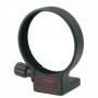 Штативное крепежное кольцо Yongnuo Tripod Mount Ring EF100/2.8 для Ca