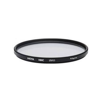 Фильтр ультрафиолетовый HOYA UV(C) HMC 46mm 80060