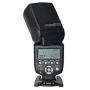 Вспышка YongNuo Speedlite YN-560 III для Canon, Nikon, Pentax