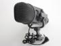 Микрофон накамерный Rode Stereo VideoMic