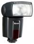Вспышка Nissin Di-600 для фотокамер Nikon i-TTL