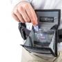 Чехол Think Tank Modular Pixel Pocket Rocket для карт памяти