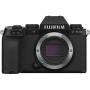 Фотоаппарат Fujifilm X-S10 Body
