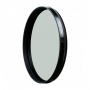 Фильтр поляризационный B+W F-Pro HTC Kasemann MRC 67мм Pol-Circ 10819