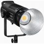 Светодиодный осветитель Godox SL200II 200Вт 5600K 27980