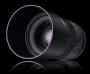 Объектив Samyang Canon EF 100mm f/2.8 ED UMC Macro Canon EOS