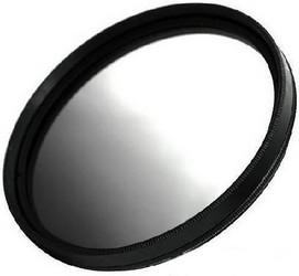 Фильтр градиентный Fujimi GC-Grey 67mm серый
