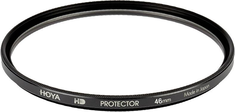 Фильтр защитный HOYA HD Protector 46mm 81099