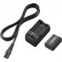 Комплект Sony ACC-TRW ЗУ BC-TRW u Аккумулятор NP-FW50