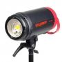 Импульсный осветитель Falcon Eyes Sprinter LED 400BW 27806
