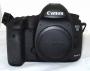 Фотоаппарат Canon EOS 5D Mark III body б/у...