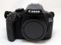 Фотоаппарат Canon EOS 1300D Body б/у