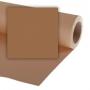 Фон бумажный Colorama 1.35х11м 517 CARDAMON