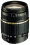 Объектив Tamron (Nikon) AF 18-200 f/3.5-6.3 XR Di II LD ASP [IF]