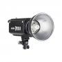 Импульсный осветитель Godox DP300II 26268