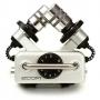 Zoom XYH-5 Микрофон для H5/H6