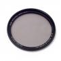 Фильтр поляризационный B+W XS-Pro HTC Kasemann Pol-C MRC nano 62мм