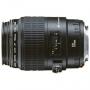 Объектив Canon EF 100mm f/2.8 macro USM