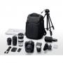 Рюкзак Sony LCS-BP3