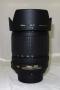 Объектив Nikon Nikkor AF-S 18-105 f/3.5-5.6 VR б/у