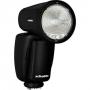 Импульсный осветитель Profoto A1 AirTTL-N для Nikon 901202 EUR